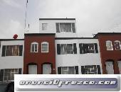 Casa en renta en Tultitlán