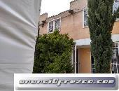 Casa en venta, Paseo San Carlos, Nicolas Romero