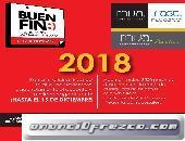 Promocion de BUEN FIN!