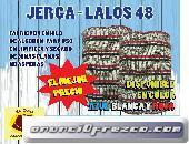 JERGA ECONOMICA LALOS 2