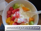 Probióticos Búlgaros de Leche Yogurt Kéfir Hongo SCOBY Té Kombucha y Tíbicos de Agua 4