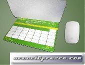 MOUSE PAD PERSONALIZADOS 2