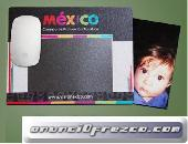 MOUSE PAD PERSONALIZADOS 4