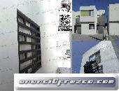 Regio Protectores - Instal en Fracc.Privalia Huinala 286