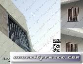 Regio Protectores Inst. en Fracc. VALLE AZUL.252