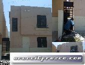 Regio Protectores - Instal en Fracc.Mitras Bicentenario 287