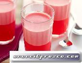 Se Venden Búlgaros de Leche Yogurt Kéfir Hongo SCOBY Kombucha y Tíbicos 4