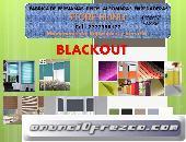 pisos, persianas, alfombras, tapetes, canceles,follaje, pasto 2