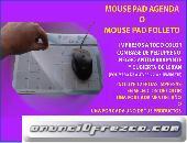 MOUSE PAD PUBLICITARIOS EN LA FORMA DE TU PRODUCTO 3
