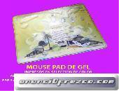 MOUSE PAD PUBLICITARIOS EN LA FORMA DE TU PRODUCTO 4