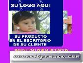 MOUSE PAD PUBLICITARIOS EN LA FORMA DE TU PRODUCTO 5