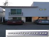 Casa en venta Irapuato Gto. Fracc. Misión