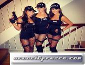todos los dias disponibles servicio SEXUAL 5037001