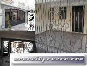 Regio Protectores Inst en Fracc:VALLE DE SANTA ROSA.3