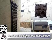 Regio Protectores - Instal en Fracc:Cerradas Cumbres 538