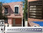 Regio Protectores - Instal en Fracc:Paraje Santa Rosa 539