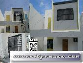Regio Protectores Inst en Fracc:RECOVA RESIDENCIAL2
