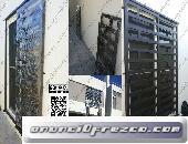 Regio Protectores - Instal en Fracc:Cerradas Santa Rosa 540