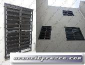 Regio Protectores - Instal en Fracc:Cerradas Valle Alto 541
