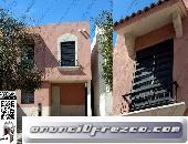 Regio Protectores - Instal en Fracc:Paraje Santa Rosa 542