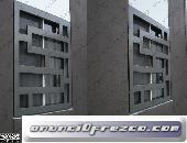 Regio Protectores Inst en Fracc:Almeria4