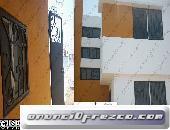 Regio Protectores - Instal en Fracc:Esmeralda Sur 544