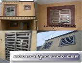 Regio Protectores - Instal en Fracc:Cumbres 545