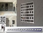 Regio Protectores - Instal en Fracc:Acanto 546