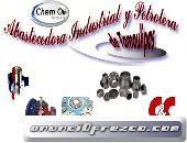 valvulas manual, Venta de valvulas manual, provedores de valvulas manual. en Abastecedora industrial