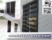 Regio Protectores - Instal en Fracc:Cerradas Casa Blanca 694
