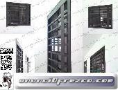 Regio Protectores - Instal en Fracc:Bonaterra Residencial 695