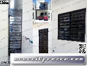 Regio Protectores - Instal en Fracc:Altabrisa Premier 696