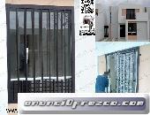 Regio Protectores - Instal en Fracc:Paseo de los Nogales 699