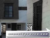 Regio Protectores - Instal en Fracc:Altaria 702
