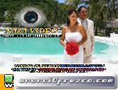 ¡¡¡VIDEOFILMACIONES HD en Chimalhuacan!!!