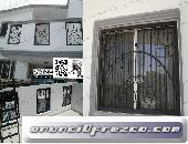 Regio Protectores - Instal en Fracc:La Pastora 902
