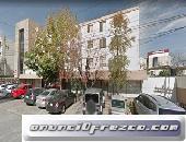 RENTO DEPARTAMENTO LOMA REDONDA 2719 A EXCELENTE UBICACION