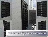 Regio Protectores - Instal en Fracc:Brianzzas 941