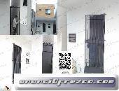 Regio Protectores - Instal en Fracc:Apice 943