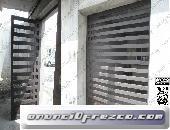 Regio Protectores - Instal en Fracc:Urbivilla 945