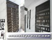 Regio Protectores - Instal en Fracc:Puerta Anahuac 947