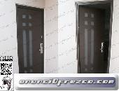 Regio Protectores - Instal en Fracc:Mision de Santa Catarina 949