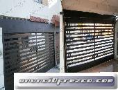 Regio Protectores - Instal en Fracc:Punta Esmeralda 950