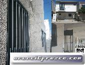 Regio Protectores - Instal en Fracc:Residencial San Francisco 951