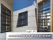 Regio Protectores - Instal en Fracc:Las Lomas Bosques 952