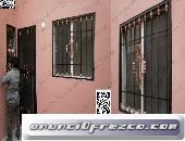 Regio Protectores - Instal en Fracc:Faisanes Sur 953