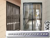 Regio Protectores - Instal en Fracc:Paraje Santa Rosa 954