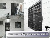 Regio Protectores - Instal en Fracc:Las Estancias 955