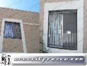 Regio Protectores - Instal en Fracc:Rincon de las Puentes 956