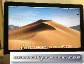 Mac Os Mojave 21.5